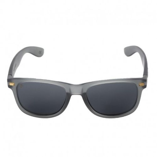 Очки Knockaround Fort Knocks