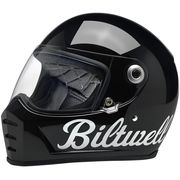 Шлем Biltwell Lane Splitter
