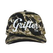 Кепка Grifter Snapback